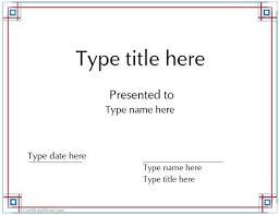 best 25 blank certificate ideas on pinterest blank certificate