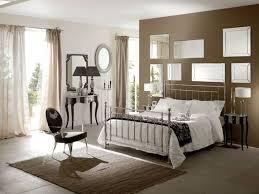 easy cheap home decorating ideas easy bedroom ideas home design ideas