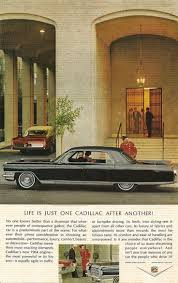 scarface cadillac 98 best cadillac 1963 u0026 1964 images on pinterest automobile