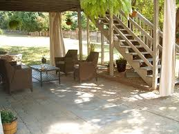 Backyard Deck And Patio Ideas by 71 Best Decks Patios Firepits Images On Pinterest Patio