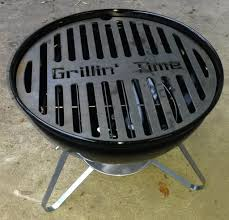 custom grill grate weber smokey joe turtle laboratories plasma