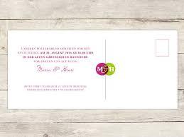 einladungskarten polterabend 25 best einladung polterabend images on stationery