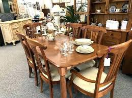 wood living room table solid wood dining room tables and chairs dining table solid wood