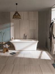 ramsey tile porcelanosa building materials pinterest bath