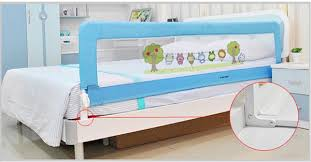 Bed Rail Toddler Great Folding Bed Rail With Swing Down Bedrail Bed Rail Toddler