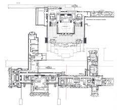 frank lloyd wright style home plans uncategorized prairie house plans for greatest frank lloyd