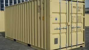 shipping container house houston tx youtube