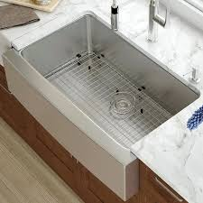 Cheap Farmhouse Kitchen Sinks Farmhouse Kitchen Sink Mydailyroutinehealth Info