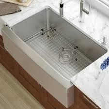 farmhouse kitchen sink mydailyroutinehealth info Cheap Farmhouse Kitchen Sinks