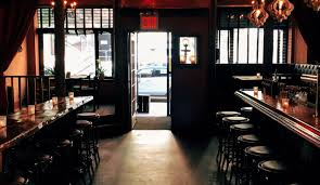 open restaurants for thanksgiving nyc u0027s best black wednesday bars for thanksgiving eve cbs new york