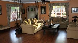 Laminate Flooring Durban Africa Regent Guest House In Durban North Durban U2014 Best Price