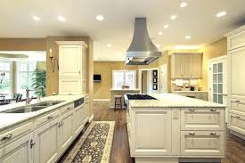 kitchen island with stove and seating kitchen island stove fitbooster me