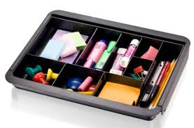 Desk Drawer Organizer 5 Best Desk Drawer Organizer Enhance Your Desk S Appearance