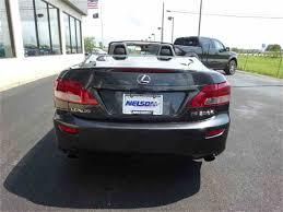 lexus is 250 for sale az 2010 lexus is250 for sale classiccars com cc 1008128