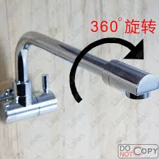 wall faucet kitchen cheap wall taps find wall taps deals on line at alibaba