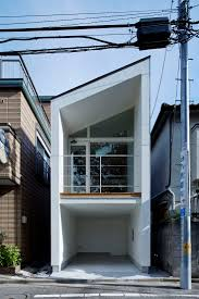 Japanese Interior Architecture by 1435 Best Architecture U0026 Interiors Images On Pinterest