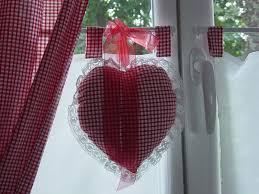 coudre des rideaux de cuisine rideaux cuisine couture 44