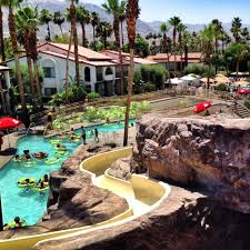 omni rancho las palmas resort u0026 spa rancho mirage california