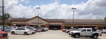 randalls at 2250 buckthorne place tx weekly ad grocery