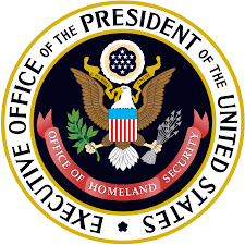 15 Cabinet Departments And Their Duties United States Department Of Homeland Security Wikipedia