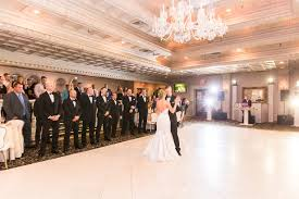 The Chandelier In Belleville Nj Wedding Receptions In Belleville Nj Jcrk Belleville Wedding Venue