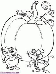 cinderella mice cinderella mouse clip art pictures cinderella