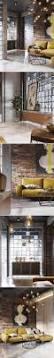 best 25 brick loft ideas on pinterest loft interiors loft