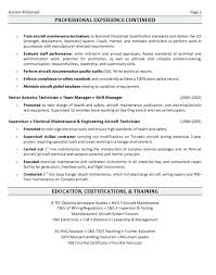 mechanical engineering resume mechanical engineering resume cliffordsphotography