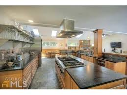 big kitchen house plans small house big kitchen view in gallery large skylights define the