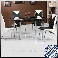 Noble House Dining Chairs Noble House Furniture Dining Set Noble House Furniture Dining Set