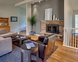 honey oak floors houzz