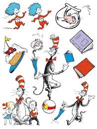 the cat in the hat coloring pages cat in the hat coloring pages free awesome halloween cat coloring