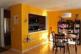 idee arredamento cucina piccola idee per arredare cucina piccola 100 images cucina piccola un