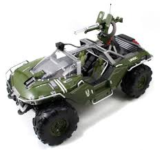 halo 4 warthog collection stash a collector and artist platform for building