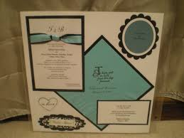 our wedding scrapbook wedding scrapbook ideas images and scrapbook paper wedding
