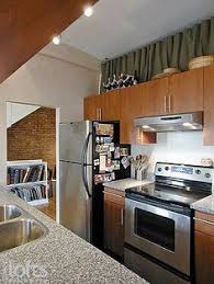 Above Cabinet Storage Use The Space Above Kitchen Cabinets For Extra Storage In A Small