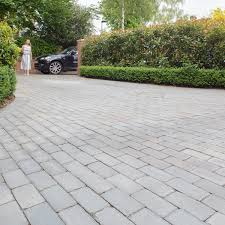 Marshalls Patio Planner Firedstone Flame Textured Garden Paving Fired York Marshalls Co Uk