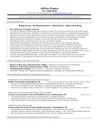 Senior System Administrator Resume Sample by Ssis Resume Sample Resume For Your Job Application