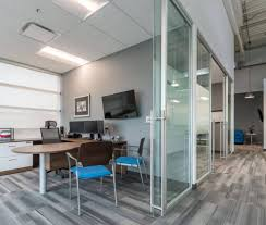office furniture kitchener furniture surplus kitchener 2018 home comforts