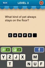 hi guess the riddle apk free trivia for android