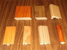 stair nosing for laminate flooring photos zamma laminate stair
