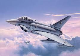 ماذا تتوقع أن تكون الطائرة المقاتلة المصرية الجديدة القادمة في يناير ولماذا ؟؟ - صفحة 2 Images?q=tbn:ANd9GcTlyEau8iM8Ciu7kDNiuOGelqBlc9R-Nn-j0UTuN_WM6XeFp-de&t=1