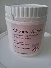 alum buy chrome alum buy chrome alum products online in oman muscat