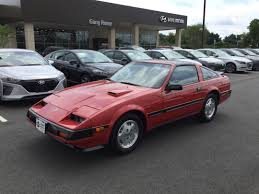 50 best used nissan 300zx for sale savings from 3 109