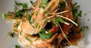 fr3 recette cuisine cuisine fr3 100 images beautiful fr3 cuisine beautiful hostelo