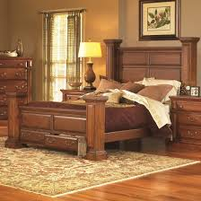 Furniture Application Set Progressive Finance Application Black And Gold Bedroom Furniture