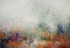 wall art painting wallpaper abstract 13772 high loversiq