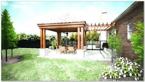 Covered Porch Plans Porch Appealing Covered Back Porch Design Images Covered Back