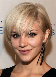 bob haircuts for really thick hair hairstyles for thick hair to try this year the xerxes
