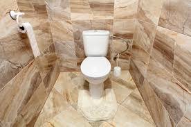 pros and cons of porcelain tile bathrooms the flooring lady